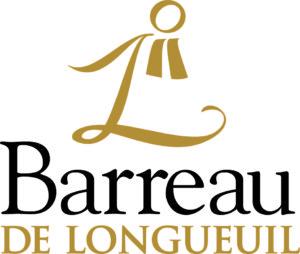 BarreauLongueuil_Gold