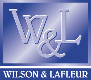 Logo_WxL_dxgradx