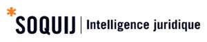 soquij_intelligence