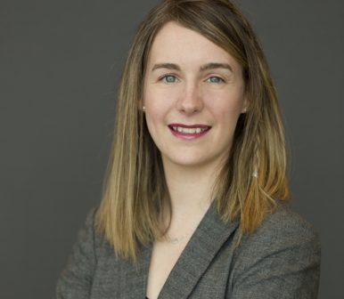 WEB_crop_Barreau Longueuil 2018-2019_Isabelle Lyonnais